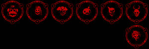 Dark Deception Remaked Portals