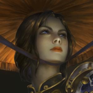 Luminita-pham's Profile Picture