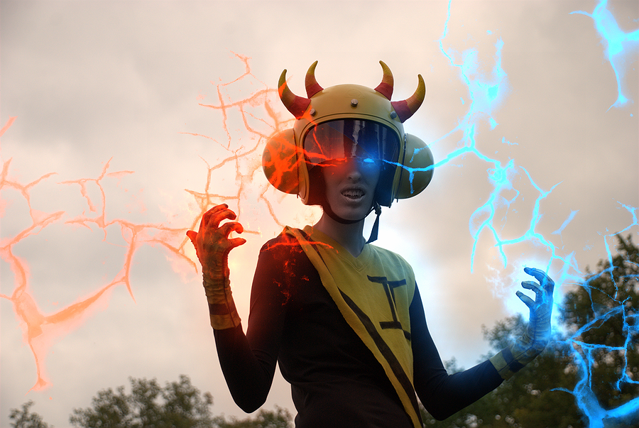 Homestuck Cosplay - Pagina 16 Mighty_by_spitfire_productions-d5fclsc