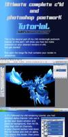 abstract postwork tutorial