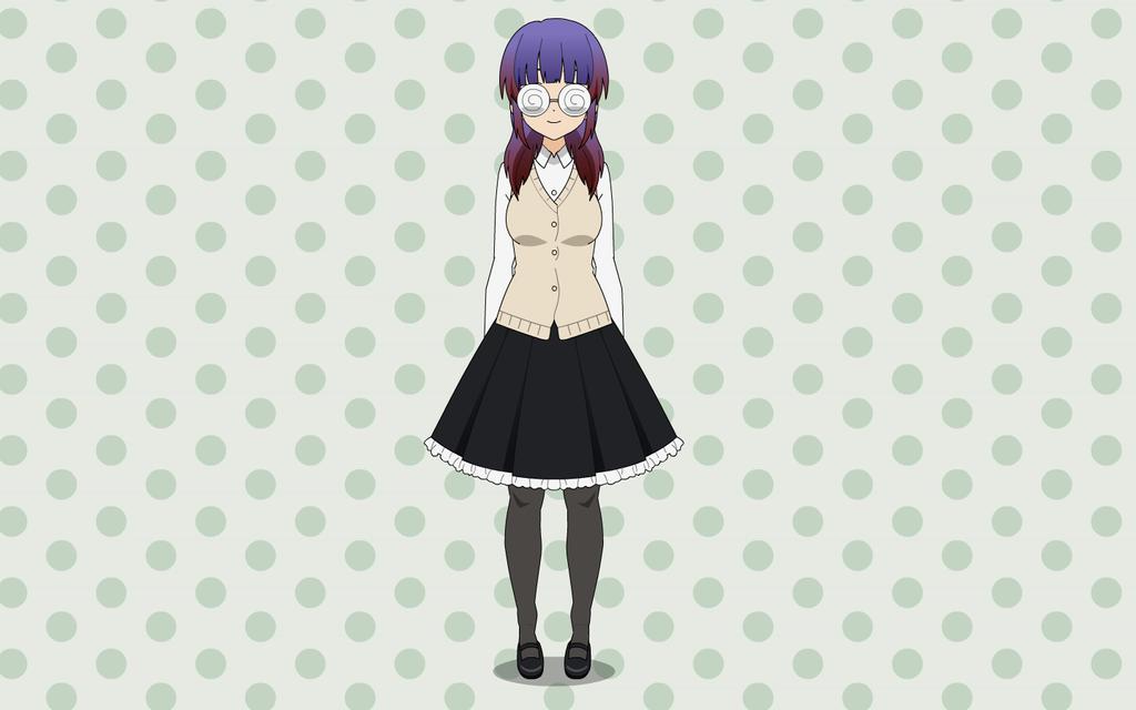 Random Shit :D by Lolita64