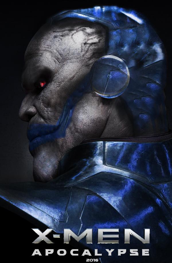 http://orig06.deviantart.net/6314/f/2013/339/9/4/x_men_apocalypse_by_captainjaze-d6wvvyy.jpg