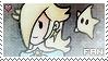 Rosalina Stamp by Lady-Zelda-of-Hyrule