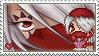 Eye Support Stamp by Lady-Zelda-of-Hyrule