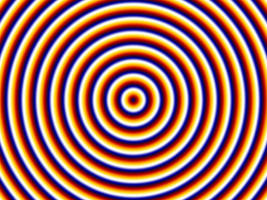 Magic Circles by fractonaut