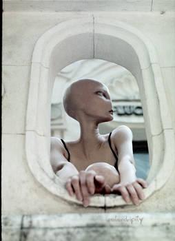 my alien4