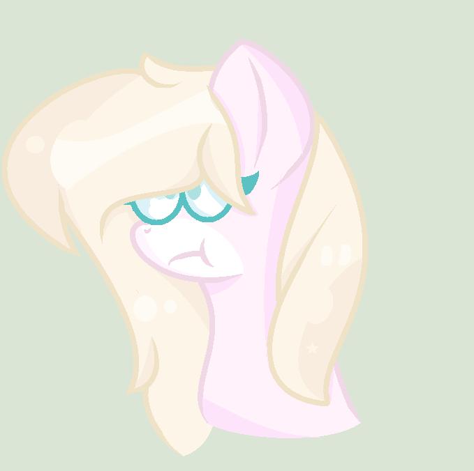 (Request 1) MintyMagic74 by Water-Pearluu