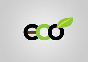 ECO by xenQtron