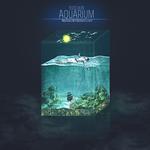 YooChun -  Aquarium
