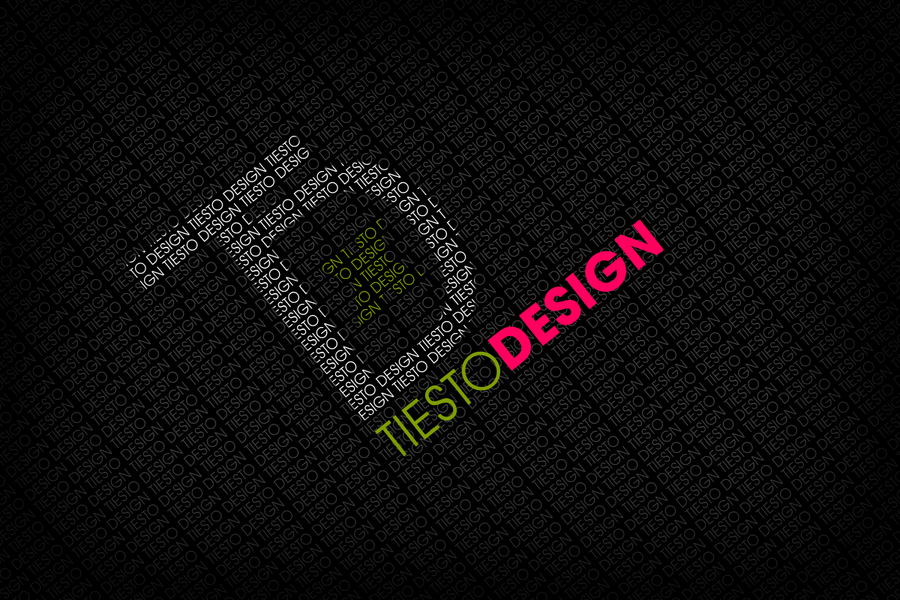 dj tiesto wallpaper. Tiesto Wallpaper by ~TiestoBoy