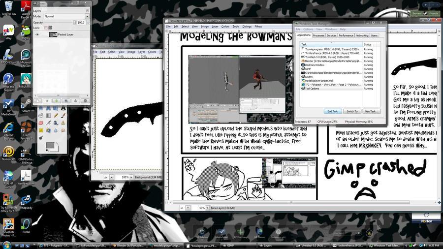 My_Gimp_Crashed_by_triforcebrawler.jpg