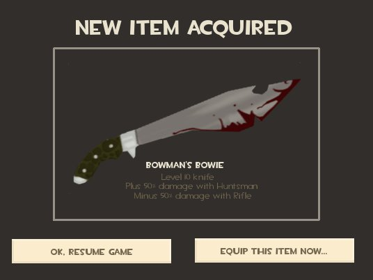 Bowman__s_Bowie_Acquired_by_triforcebrawler.jpg