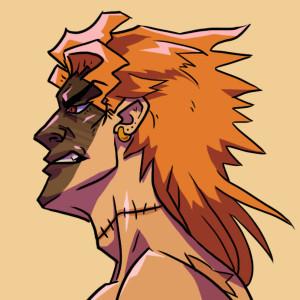 triforcebrawler's Profile Picture