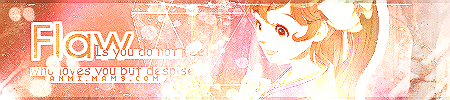 Anime signature by Lamia-149
