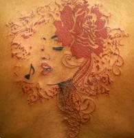 Tattoos by RawStudios