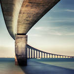 The bridge of the holidaysI