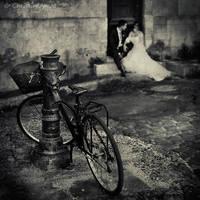 Histoire d'amour...