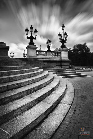 BordeauxII by ChristineAmat
