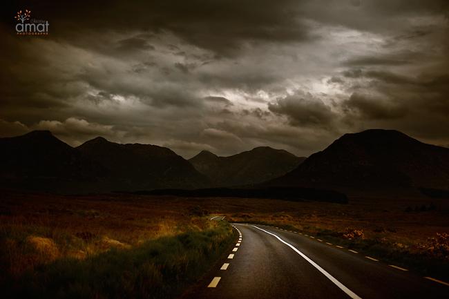 Sur la route... Irlande 2014 by ChristineAmat