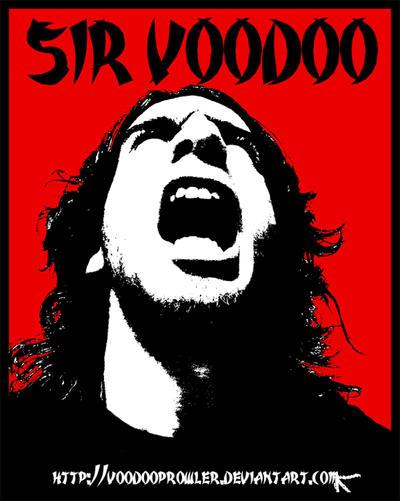 voodooprowler's Profile Picture