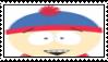 Stan Stamp by XxXCuteBunnyXxX