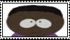 Token Stamp by XxXCuteBunnyXxX
