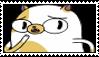 Cake Stamp by XxXCuteBunnyXxX