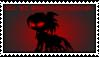 Story of the blanks Stamp by XxXCuteBunnyXxX