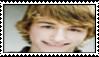 Lucas Cruikshank Stamp by XxXCuteBunnyXxX