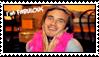 Pewdiepie Stamp by XxXCuteBunnyXxX