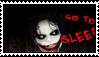 Pinkstylist Stamp by XxXCuteBunnyXxX