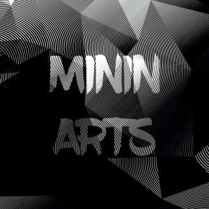 MininArts's Profile Picture