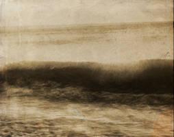 sul mare by barbaralanza