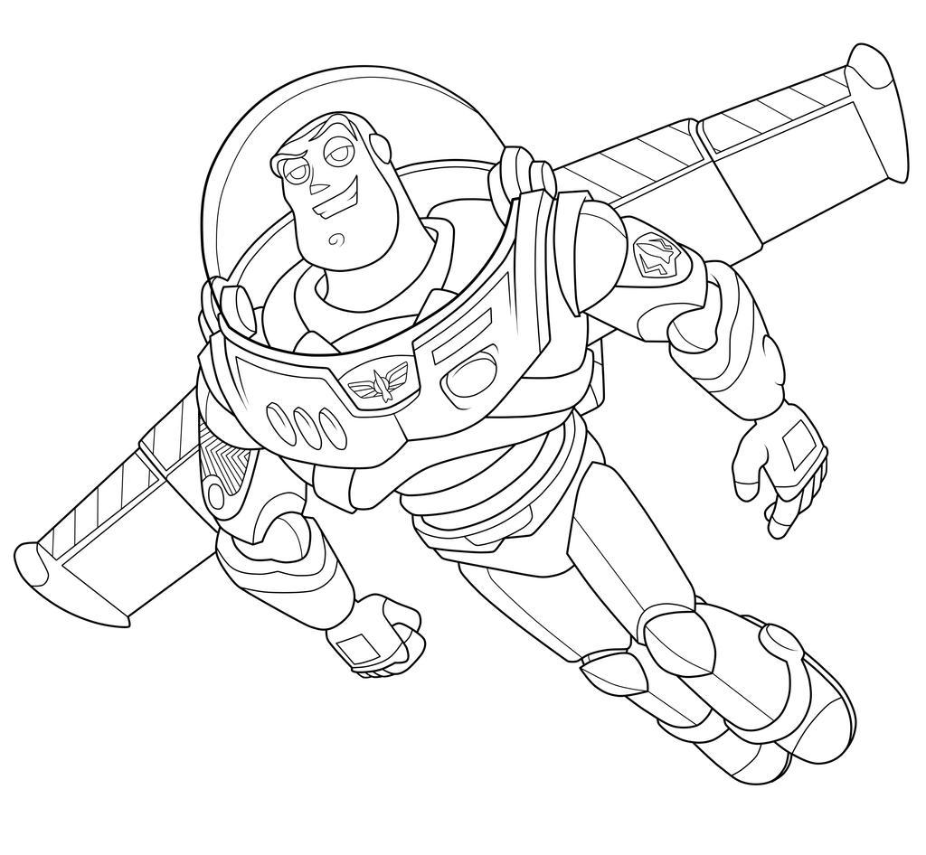 sid toy story coloring pages alltoys for