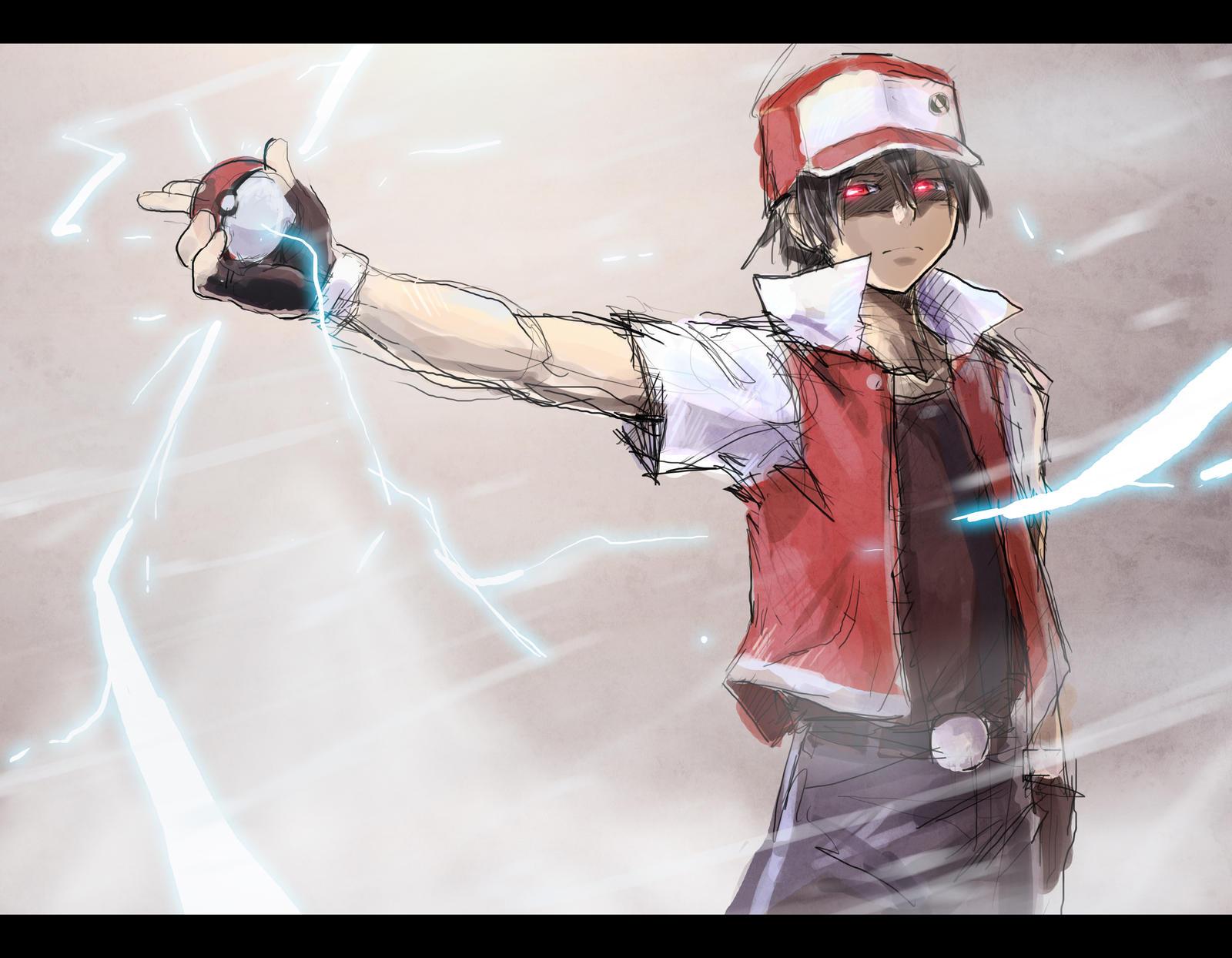 Galerie de Red Pokemon_master_red_by_2d75-d473gi1