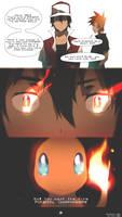 Pokemon Red - 2