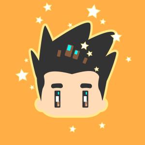 moxie2D's Profile Picture
