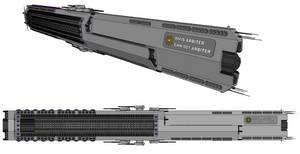 Arbiter-class battlecruiser