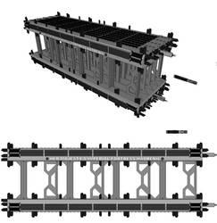 Hadrenil-class mobile fortress