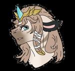 Commission: Twilight Princess