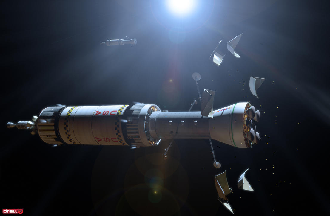 Argosy-UBS-Shroud-Jettison by Drell-7