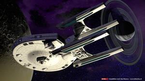 Stargazer by Drell-7