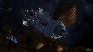 Kuiper Cluster