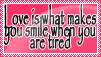 Smile by Deyys