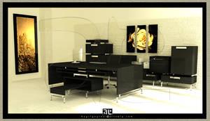 BOXX office