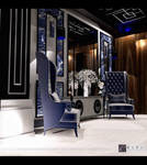 HePe Design _ Entry
