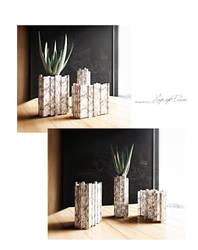 Product Design - Vase