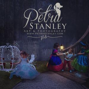PetraStanleyArt's Profile Picture