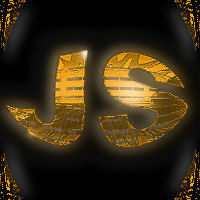 Logo_JS by Denizen-v1