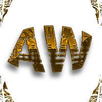 Logo_AW by Denizen-v1